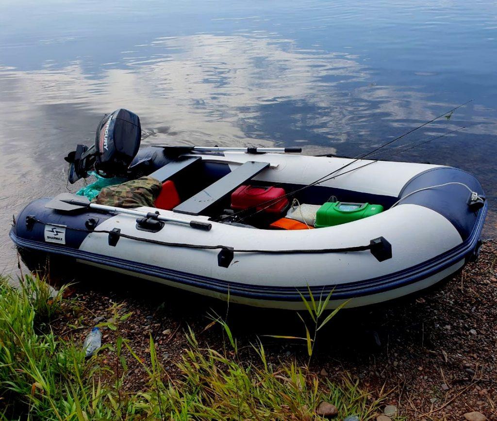 Какую лодку НДНД выбрать
