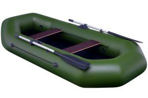 для рейтинга гребных лодок и ПВХ