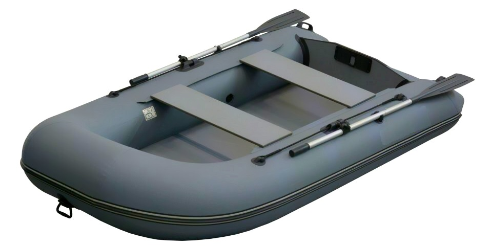 для рейтинга моторных лодок ПВХ